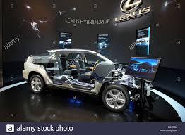 lexus nx300h hong kong lexus hybrid drive suv off road car model at british international