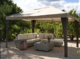 muebles de jardin carrefour pergolas de jardin carrefour patio lawn garden ideas pixelmari com