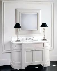 Traditional Bathroom Vanity Units by Traditional Vanity 3 Traditionaldouble Sink Unit Oak Units