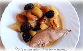recette cuisine du jour recettes de plat du jour idées de recettes à base de plat du jour