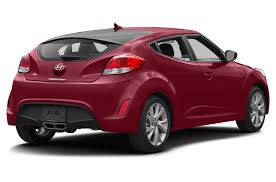 hyundai veloster doors new 2017 hyundai veloster price photos reviews safety ratings