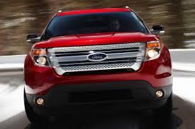 lexus annapolis lease 2015 ford explorer vin 1fm5k8d8xfga18144