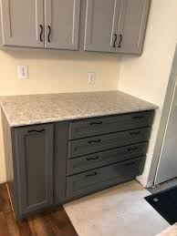 what color backsplash with gray cabinets what color backsplash will work best with light gray