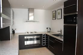 how to design a small kitchen kitchen design from lwk kitchens