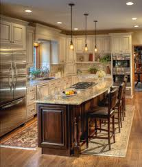 curved kitchen island designs kitchen best 25 curved kitchen island ideas on cabinet
