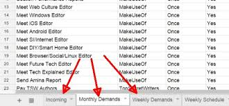 6 daily time sheet outline templates blank project management