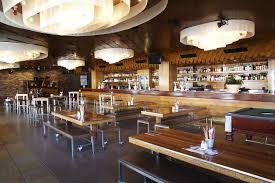 Top Bars In Perth Best Bars In Darling Harbour U2013 Sydney U2013 Where To Tonight Cityguide