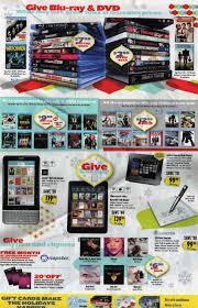 best black friday music deals best buy black friday 2010 deals u0026 ad scan