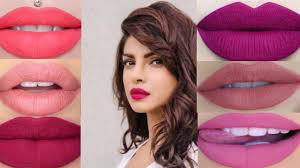 50 shades of pink pink lipstick shades youtube