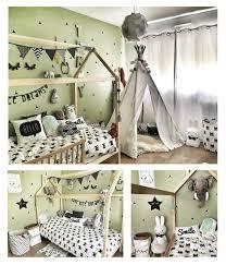 chambre enfants nos 4 chambres enfants coup de cœur sur instagram le de