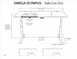office desks standard height of office desk beautiful home design standard desk height height