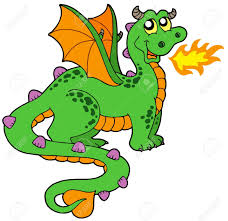 fire breathing dragon coloring pages fire breathing dragon stock photos u0026 pictures royalty free fire