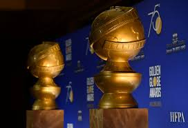 golden globes 2018 here u0027s the complete list of tv and movie