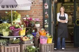 flower shop big dreams for a small business flower shop