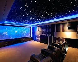 home theater interior design ideas home theater room ideas hyperworks co