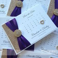 wedding invitation ideas wedding invitation ideas 2017 inspirational handmade wedding