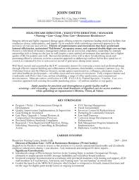 Healthcare Resume Templates Click Here To Download This Health Care Director Resume Template