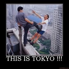 Japanese Meme - 22 best meme images on pinterest memes humour meme and tokyo