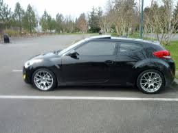hyundai veloster coilovers ngm betamax coilover pic w measurement