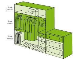 superficie minimum chambre tout savoir pour aménager les rangements leroy merlin