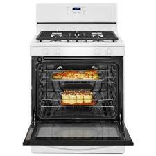 home depot gas range black friday sale whirlpool ranges appliances the home depot