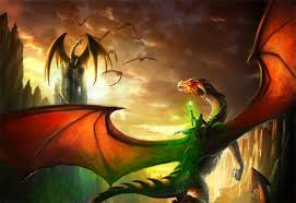 dragons wallpaper download free stunning hd backgrounds