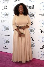 oprah winfrey long skirt oprah winfrey dresses u0026 skirts looks