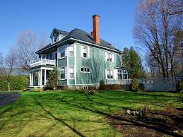 large homes for sale in maine mooers realty blog