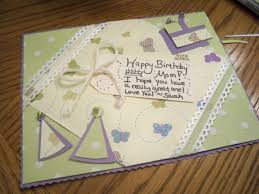 how to make the best birthday card gangcraft net