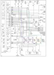 vw polo central locking wiring diagram with electrical images
