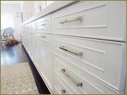 Kitchen Cabinet Drawer Handles Brushed Nickel Drawer Pulls 113 Cute Interior And Kes Cabinet