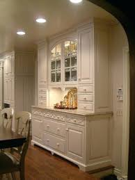 kitchen cabinet hutch kitchen hutch traditional home bar kitchen