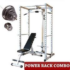 Squat Bench Rack For Sale Monthly Specials Clearlake Fitness Outlet Rent Or Buy Fitness