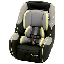 siege auto safety safety 1st guide 65 2 in 1 convertible car seat