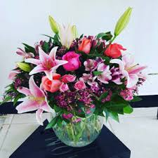 miami flower delivery flowers delivery today miami flowers healthy