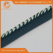 piping cord polyester piping cord for garment buy piping cord polyester