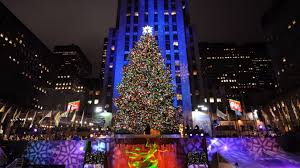 world tree will light up tonight history in the
