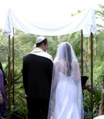 Bamboo Chuppah Unique Wedding Rings Engagement4you