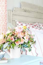 artificial flower arrangements 40 easy floral arrangement ideas creative diy flower arrangements