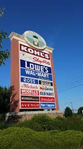 hamilton marketplace shopping centers interstate 195 hamilton