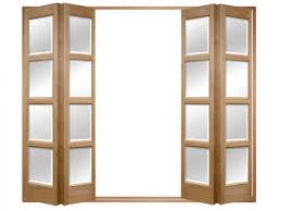 Folding Sliding Patio Doors Custom Fit Doors Patio Doors Folding Sliding Sliding And Folding