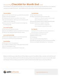 Sample Cpa Resume by Accounting Resume Month End Close Finance Month End Approval