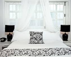 deco de chambre noir et blanc deco chambre noir et blanc