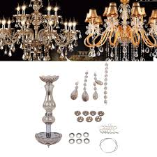 compare prices on room ceiling designs online shopping buy low