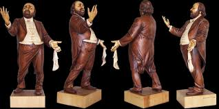 wood carving caricatures caricature woodcarving woodcarving and sculpting by fred zavadil