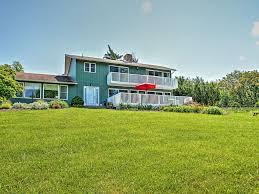 At Home Vacation Rentals - lake view house u0027 modern 4br hiwassee homeaway hiwassee