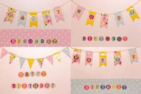 sofia clara handmade birthday cards