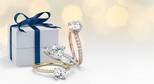 wedding diamond blue nile diamond jewelers engagement wedding rings jewelry