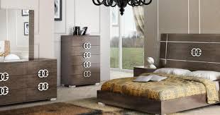 furniture modern living room furniture paperistic beautiful