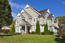 exclusive gated community new rochelle westchester county ny